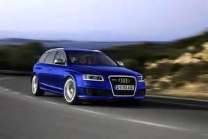 Audi 5 0 V10 Essai Audi Rs6 Avant 5 0 V10 Motorlegend