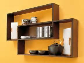 Wall Mount Bookshelves by Wall Mount Shelves Ikea To Use In Your Stunning House