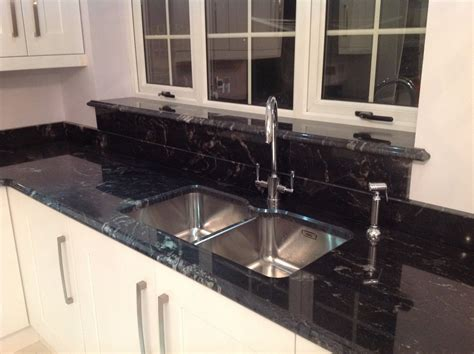 types of bathroom countertops 28 images countertops