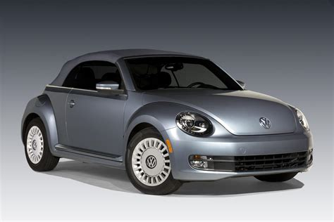 volkswagen car beetle 2016 volkswagen beetle denim and information