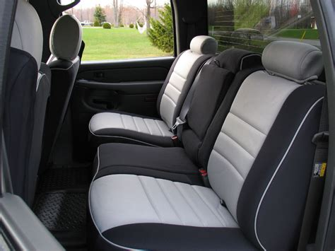 Okole Jeep Seat Covers Seat Covers Okole Seat Covers