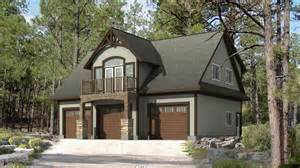 3 Car Garage Plans With Apartment Above beaver homes and cottages whistler ii