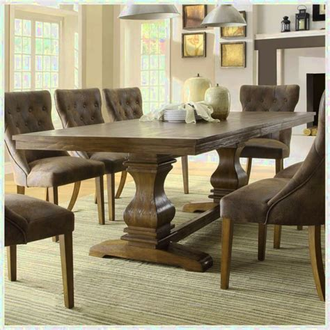 rustic dining room table set rustic dining room table sets home interior design ideas