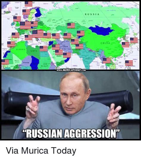 russia meme 25 best memes about russia russia memes