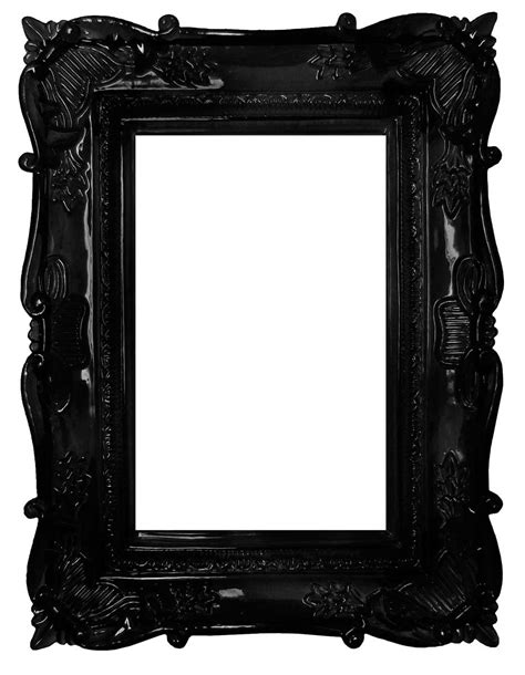 Rustic Kitchen Canister Sets 16 215 20 picture frame knowledgebase