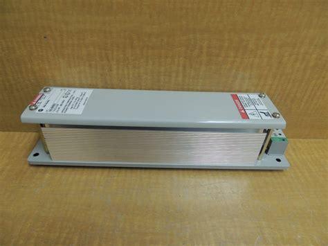 new allen bradley dynamic brake resistor module cat 160 bmb2 12 18 awg 380 460v ebay
