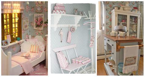 Arredare Una Casa Di Cagna by Consigli Utili Per Una Tappezzeria 28 Images