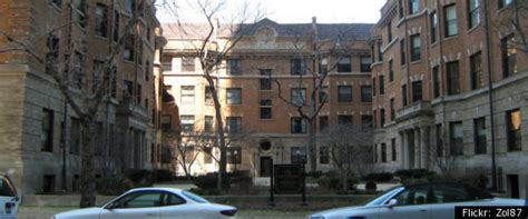 affordable housing chicago affordable rental housing difficult to come by in cook county report
