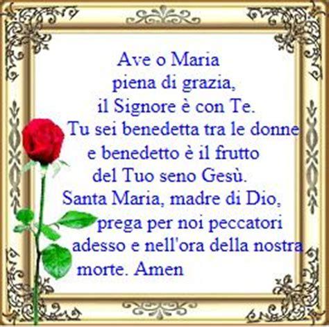 credo in unum deum testo il santo rosario