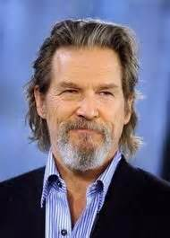 actors and actresses over 60 1000 images about quot aged quot like fine wine on pinterest
