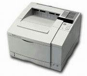 Hp Parts For C3962a Color Laserjet 5m Hp Printer Parts
