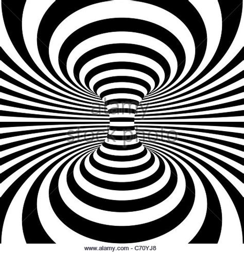 3d optical illusion l optical illusion black and white 3d pixshark com