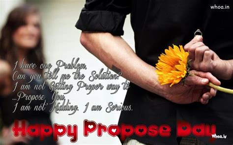 propose quotes happy propose day greetings quotes 3