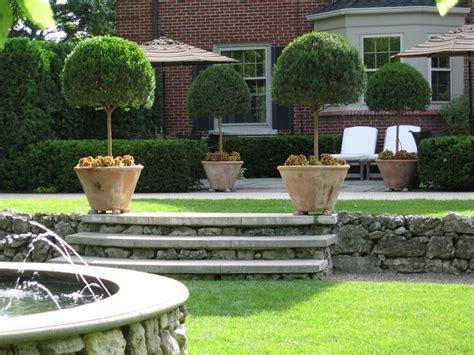 vasi per alberi vasi grandi vasi per piante
