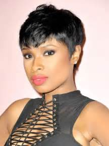 easy hairstyles for black hairstyles