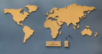 cork board map of the us cork board map not another bill