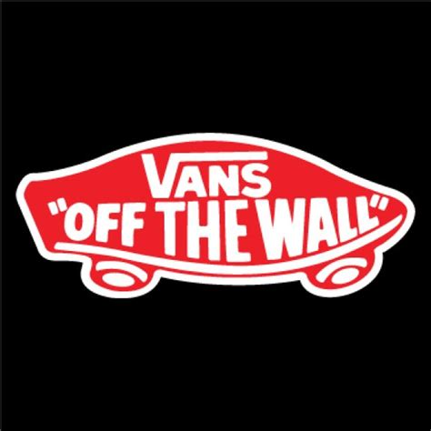 vans wallpaper hd tumblr vans off the wall quotes quotesgram