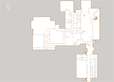 university of texas at dallas cus map student union second level cus room locator the university of texas at dallas