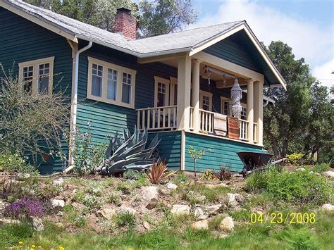 southern california cottages is the cottage garden southern california