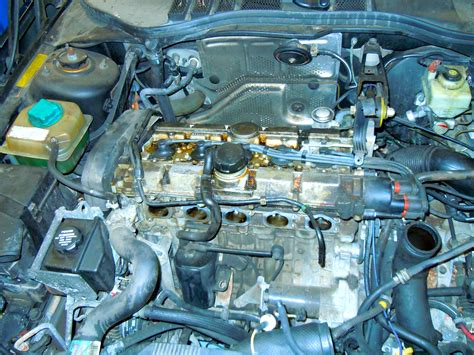 how do cars engines work 1998 volvo v70 auto manual 1998 volvo v70 clogged engine breather multiple oil leaks atlantic motorcar