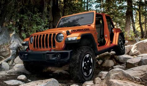 auto manual repair 2000 jeep wrangler on board diagnostic system 2018 jeep wrangler confirmed for la auto show ram jeep detail future products