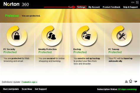 norton 360 resetter 2015 how to configure norton 360 free ride games