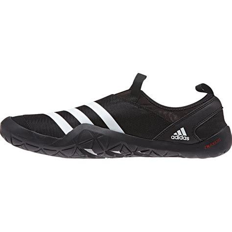 Adidas Slip On Viero adidas s climacool jawpaw slip on shoes