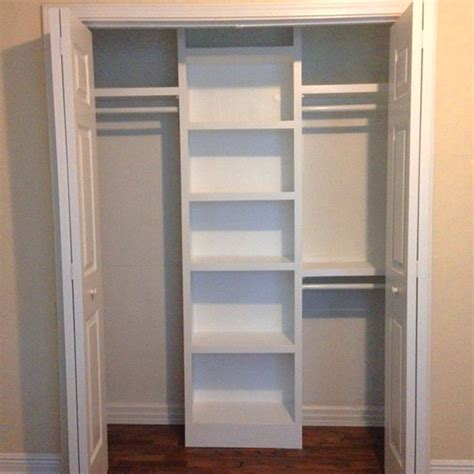 25 best ideas about ikea closet hack on ikea
