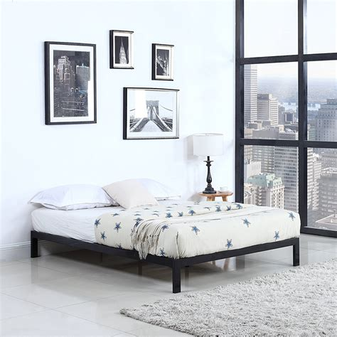 Best Mattress For Platform Bed Unique Best Mattress For Platform Bed Comfortable Inch And Beds Interalle