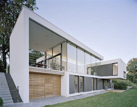 einfamilienhaus modern einfamilienhaus pf08 modern h 228 user stuttgart