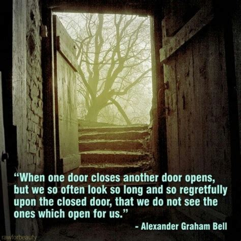When We Get Closed Doors by 27 Best Images About When One Door Closes Another Will Opens On We Helen Keller