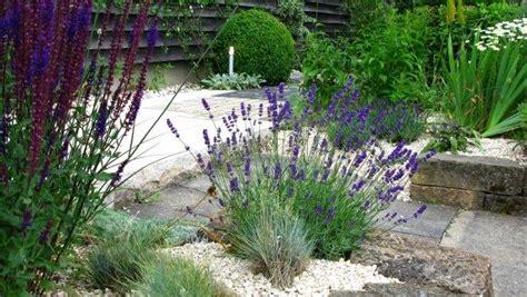giardino senza prato giardini senza prato