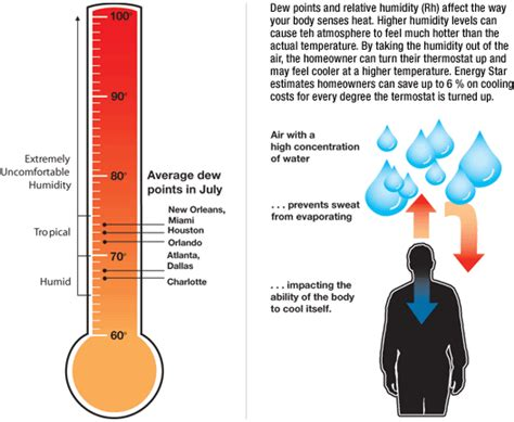 what is comfortable humidity what is a comfortable humidity 28 images temperature