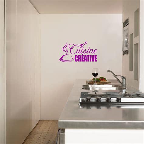 cuisine creative sticker cuisine cuisine cr 233 ative stickers cuisine textes