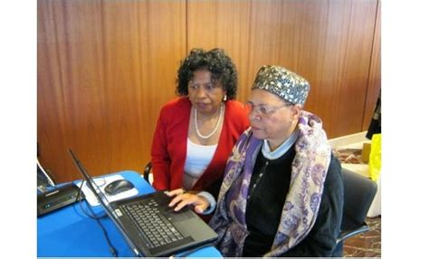 Social Security Office Newport News Va by Community Event