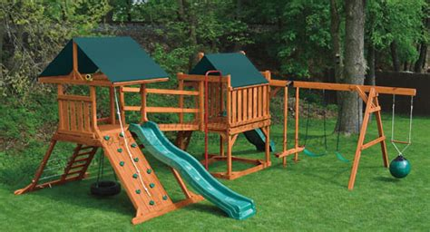portable swing set how much are swing sets 28 images 17 best images about