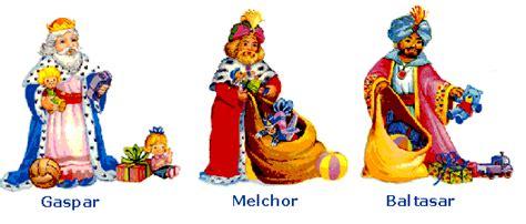 imagenes de los tres reyes magos y sus nombres reyes magos nombres