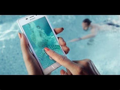 Tablet Evercoos 4g hqdefault jpg gadgettekno