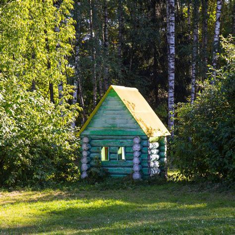 shed trim color ideas joy studio design gallery best shed trim color ideas joy studio design gallery best