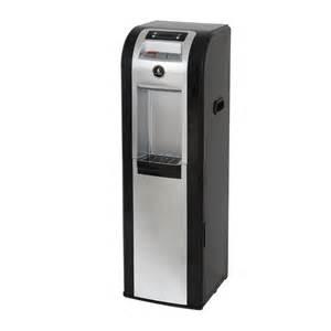 Kitchen Faucets Canada Vitapur 174 Vwd1006blp Platinum Black Bottom Load Water