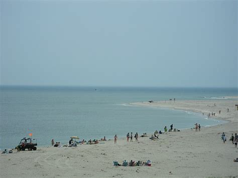 best beaches in cape cod for families best family vacation cape cod on 1500 a week or less