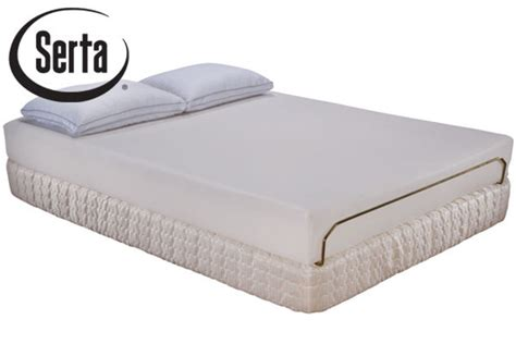 serta trump home collection mattress reviews viewpoints com serta queen serta perfect day iseries applause plush