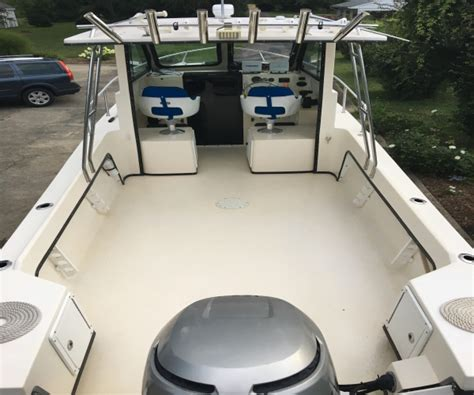 used boats for sale in williamsburg va boats for sale in virginia used boats for sale in