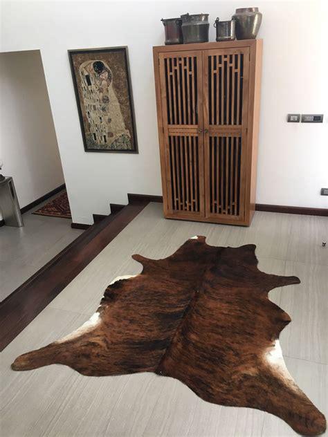 cuero argentina alfombras cuero de vaca argentinas de exportaci 243 n baratas