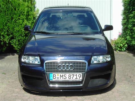 Audi A3 Winterreifen Gr E by A3 Freunde Berlin Www A3 Freunde Berlin De