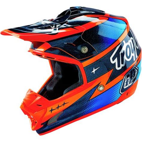 troy lee design helmet troy lee designs 2016 se3 helmet team motosport