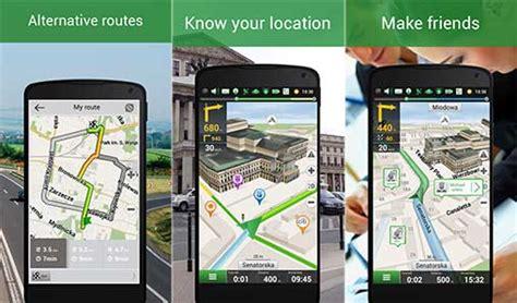 navitel full version apk navitel navigator gps maps 9 9 2 full apk data for android