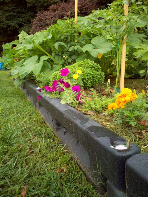 Funtimbers Raised Flower Bed Grandma S Planter Pinterest Raised Bed Flower Garden