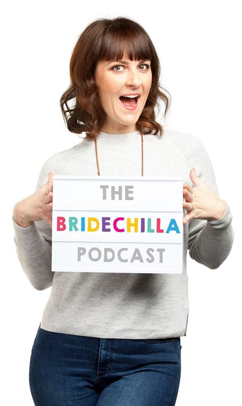 Your Wedding Your Way ditch the bullshit and plan your wedding your way with