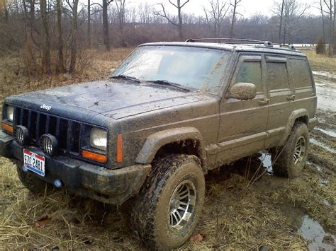 muddy jeep muddy buddys jeep